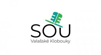Spolupráce se Středním odborným učilištěm Valašské Klobouky